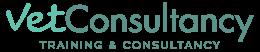 Vet Consultancy